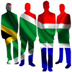 about south african casinos
