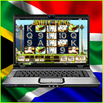 south african online casinos for players from sa