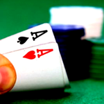 the rules of poker