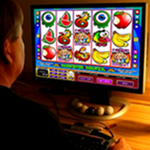 regulated online gambling close in south africa