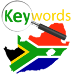 south african casino keywords