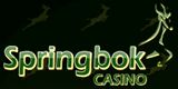 win at springbok online casino