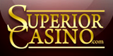bonus at superior online casino