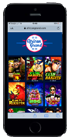 mobile african grand casino online