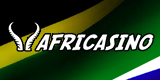 win at africasino online