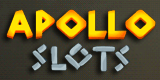 win at apollo slots online
