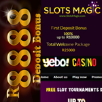 bonus deposit casino best