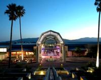 caledon casino