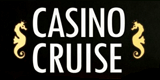 bonus at casino cruise online