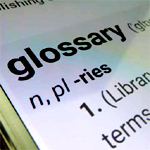 casino glossary south africa