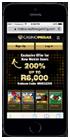 mobile casino midas online