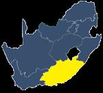 Eastern Cape Casinos