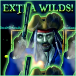 ghost ship video slots