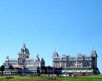 graceland casino