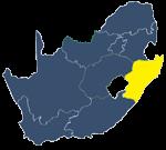 KwaZulu Natal Casinos
