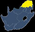Limpopo Casinos