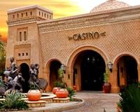 meropa casino