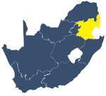 Mpumalanga Casinos