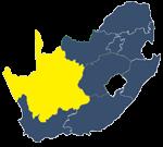 Northern Cape Casinos