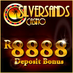 south african bonuses online casinos