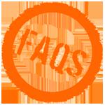 online casino faqs
