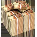 rand online casino jackpots