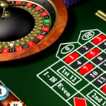 the rules of roulette
