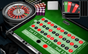 tips for roulette