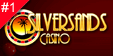 win at silver sands online casino