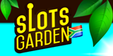 bonus at slots garden online casino