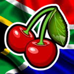 south african 2021 online casinos