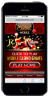 mobile superior online casino