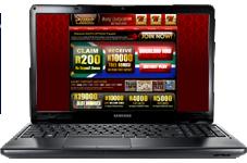 superior online casino