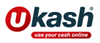 open a free ukash account today