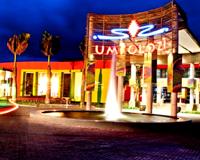 umfolozi casino