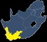 Western Cape Casinos