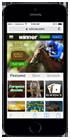 mobile winner online casino