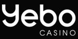 bonus at yebo online casino