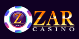 bonus at zar online casino